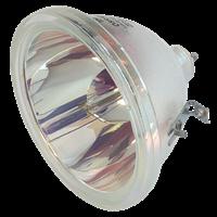 OSRAM P-VIP 100-120/1.3 P23H Lampa fără modul