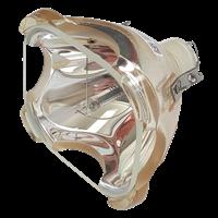 OSRAM P-VIP 132-150/1.0 P22h Lampa fără modul