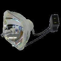 OSRAM P-VIP 230/1.0 E50 Lampa fără modul