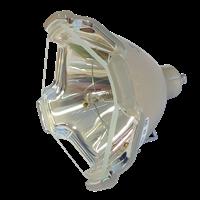OSRAM P-VIP 250/1.3 P22.5 Lampa fără modul
