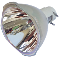 OSRAM P-VIP 370/1.0 cE75H Lampa fără modul