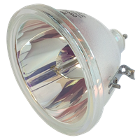 PHILIPS-UHP 120/100W 1.3 P23H Lampa fără modul