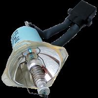 PHILIPS-UHP 132W 1.0 E17 Lampa fără modul