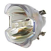 PHILIPS-UHP 132W 1.0 P22 Lampa fără modul