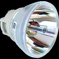 PHILIPS-UHP 200/170W 0.8 E20.7 Lampa fără modul