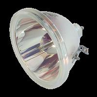 PHILIPS-UHP 200W 1.5 P23 Lampa fără modul