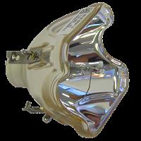 PHILIPS-UHP 220/150W 1.0 E19.5 Lampa fără modul