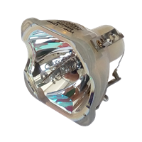 PHILIPS-UHP 225/165W 1.0 E18.5 Lampa fără modul