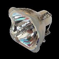 PHILIPS-UHP 225/140W 1.0 E18.5 Lampa fără modul