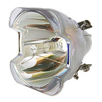 PHILIPS-UHP 245/140W 1.0 E50 + U Conn Lampa fără modul