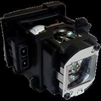 SAMSUNG BP47-00051A Lampa cu modul