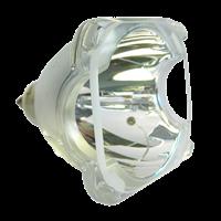 SAMSUNG HL-T5055WX/XAC Lampa fără modul