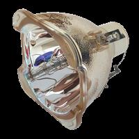 SAMSUNG SP-D400 Lampa fără modul