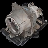 SAMSUNG SP-M220WS Lampa cu modul