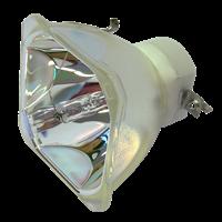 SAMSUNG SP-M220WS Lampa fără modul
