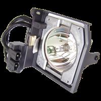 SMARTBOARD 600i Lampa cu modul