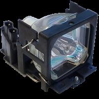 SONY LMP-C133 Lampa cu modul