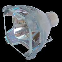 SONY LMP-C133 Lampa fără modul
