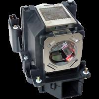 SONY LMP-C281 Lampa cu modul