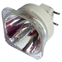 SONY LMP-C281 Lampa fără modul
