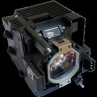 SONY LMP-F270 Lampa cu modul