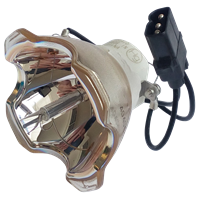 SONY LMP-F270 Lampa fără modul