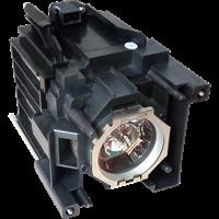SONY LMP-F280 Lampa cu modul
