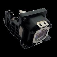 SONY VPL-AW15S Lampa cu modul