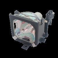 SONY VPL-CS3 Lampa cu modul
