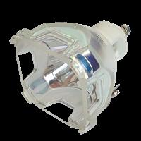 SONY VPL-CS3 Lampa fără modul