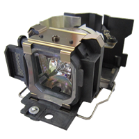SONY VPL-CX20A Lampa cu modul
