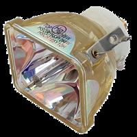 SONY VPL-CX20A Lampa fără modul