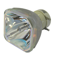 SONY VPL-DW125 Lampa fără modul