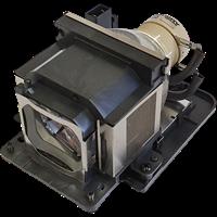 SONY VPL-DW241 Lampa cu modul