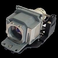 SONY VPL-EX123 Lampa cu modul