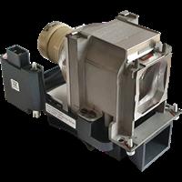 SONY VPL-EX575 Lampa cu modul