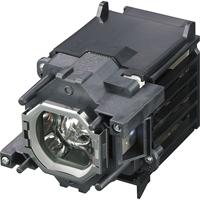 SONY VPL-F400X Lampa cu modul