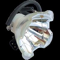 SONY VPL-F400X Lampa fără modul