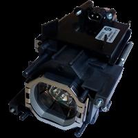 SONY VPL-FH35 Lampa cu modul