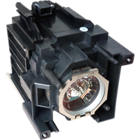 SONY VPL-FH60B Lampa cu modul