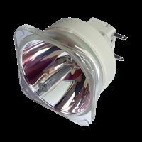 SONY VPL-FH60B Lampa fără modul