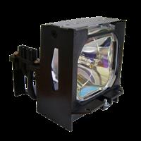 SONY VPL-HS20 Lampa cu modul