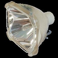 SONY VPL-HS20 Lampa fără modul