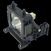 SONY VPL-HW60 Lampa cu modul