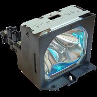 SONY VPL-PX11 Lampa cu modul
