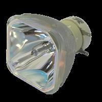 SONY VPL-SW630 Lampa fără modul