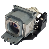 SONY VPL-SX226 Lampa cu modul