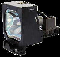 SONY VPL-VW11HT Lampa cu modul