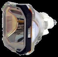 SONY VPL-VW11HT Lampa fără modul
