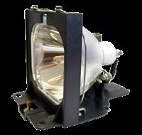 SONY VPL-X600M Lampa cu modul